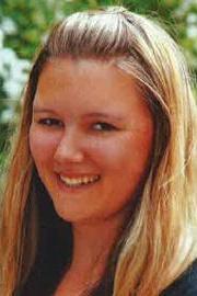 Image of Melanie Hermann