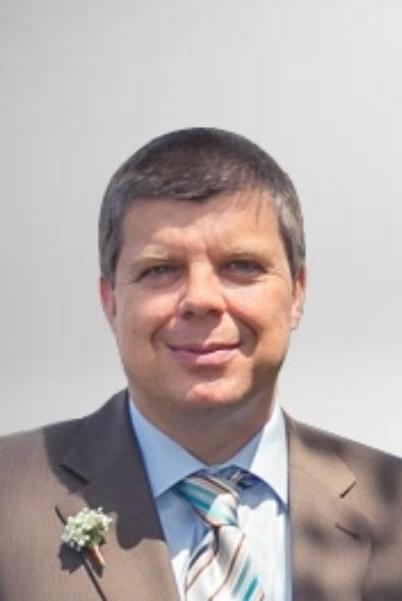 Image of Mag.iur. Dr.iur. Hannes Kiegerl